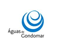 aguas_gondomar