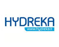 hydreka