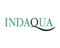 indaqua_1